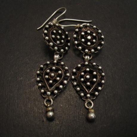 granulated-tribal-silver-earrings-artic-09301.jpg