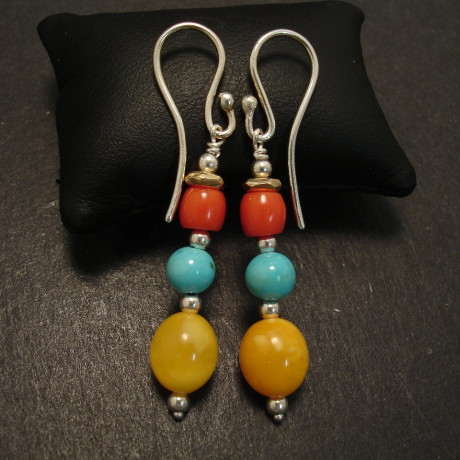 ovoid-amber-turquoise-coral-silver-earrings-09790.jpg