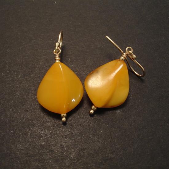 yellow-amber-english-1930s-9ctgold-earrings-09450.jpg