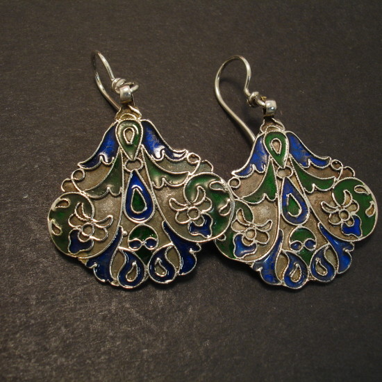 afgan-enamelled-silver-earrings-09466.jpg