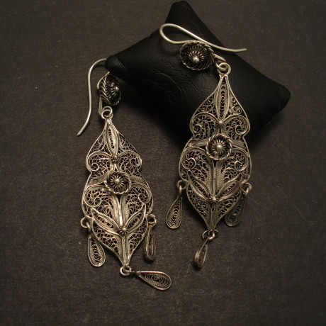 filigree-silver-earrings-1950s-baltic-09408.jpg
