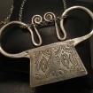 hmong-tribal-silver-pendant-laos-75x54mm-09999.jpg