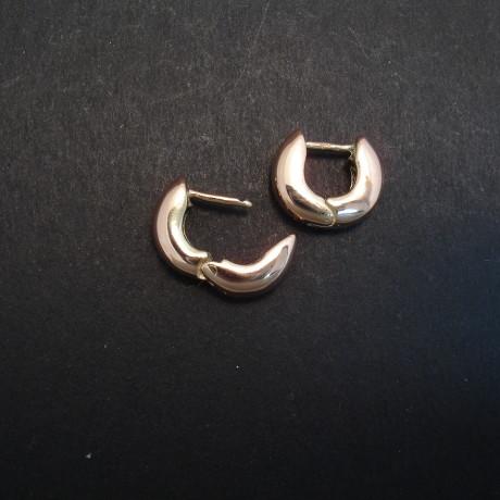 huggies-earrings-solid-9ct-gold-02823.jpg