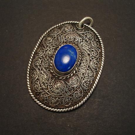 lapis-gemstone-filigree-silver-oval-pendant-09407.jpg