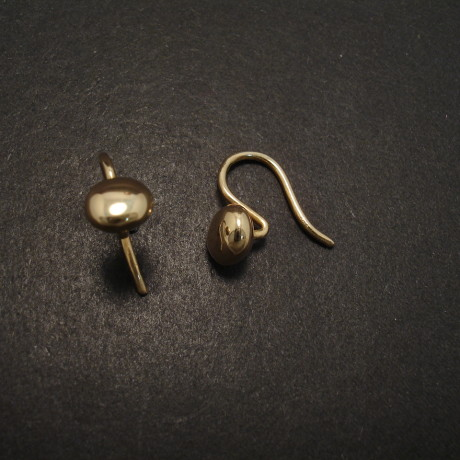 plain-gold-ball-fixed-hook-9ct-earrings-05982.jpg