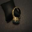 superior-natural-aquamarine-7ct-18ctgold-ring-09708.jpg