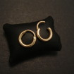 tiny-earhoops-9ct-gold-solid-hinged-09473.jpg