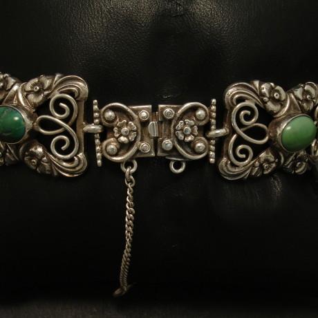 1930s-german-silver-bracelet-amazonite-09865.jpg