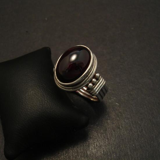 aaagrade-garnet-almandine-silver-ring-09740.jpg