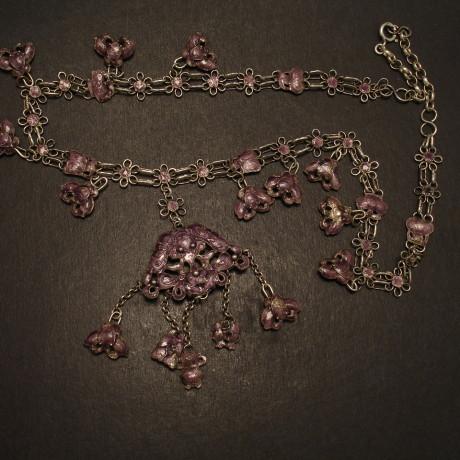 chinese-antique-silver-enamel-necklace-mauve-09846.jpg