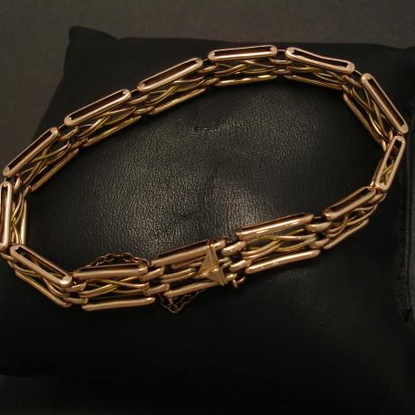 english-9ct-gold-antique-gate-bracelet-09863.jpg