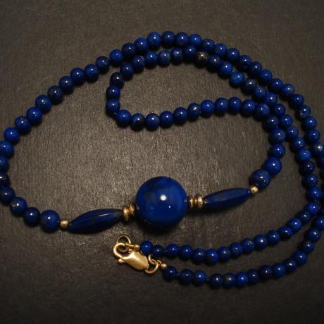 superior-lapis-lazuli-afghani-9ctgold-15mmcentre-09916.jpg