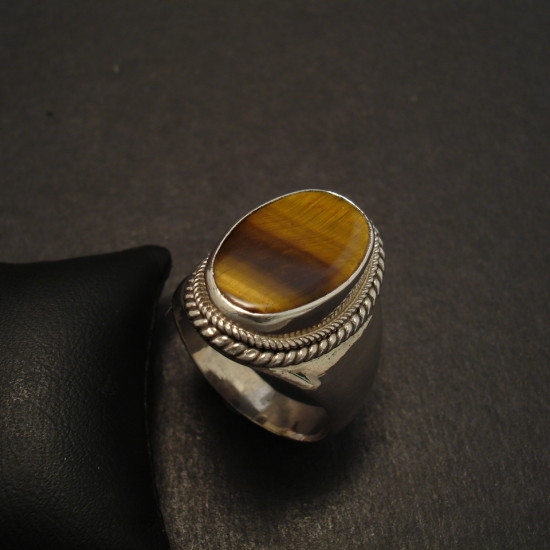 tigers-eye-oval-buff-silver-ring-09733.jpg