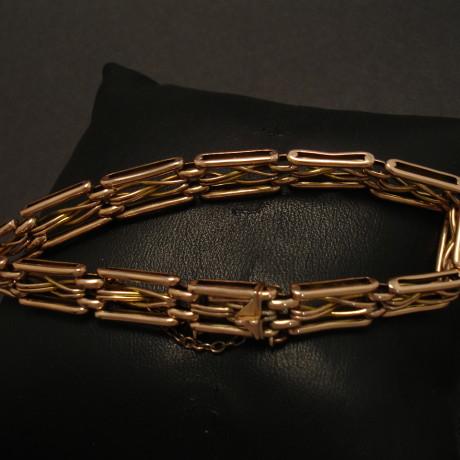 antique-link-9ctgold-gate-english-bracelet-09862.jpg