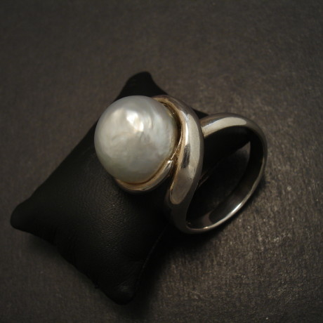 broome-pearl-13mm-baroque-silver-ring-09713.jpg
