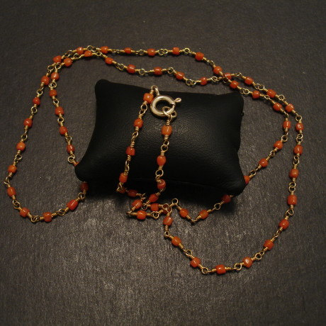 gold-coral-9cttwist-wire-chain-necklace-09950.jpg