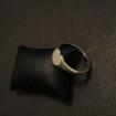 heaert-signet-ring-sterling-silver-09991.jpg