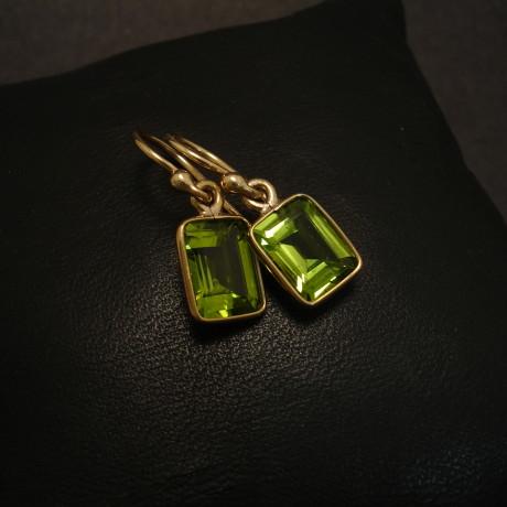 octagonal-peridot-gemstone-9ctgold-earrings-00031.jpg