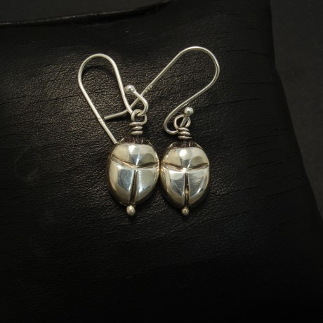 scarab-silver-earrings-03023.jpg
