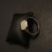 silver-cushion-shaped-signet-ring-09993.jpg
