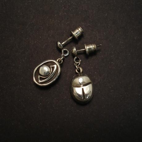 silver-scarab-1-stud-eardrop-00020.jpg
