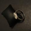 slim-oval-signet-ring-sterling-silver-09994.jpg