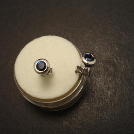 3-5mm-australian-sapphires-9ctwhite-gold-earstuds-09704.jpg