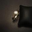 33pt-diamond-9ctwhite-gold-ring-flared-09688.jpg