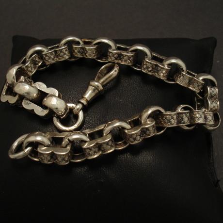 antique-french-silver-hollow-link-bracelet-09861.jpg