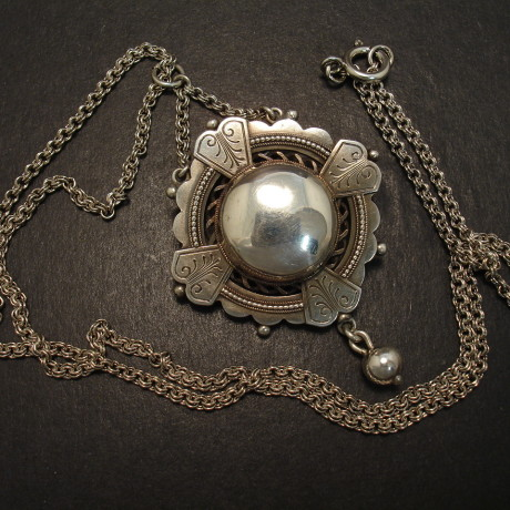antique-momento-silver-pendant-necklace-09852.jpg