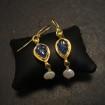 carved-sapphire-pearl-18ctgold-eardrops-09955.jpg