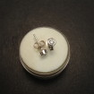 cute-earstuds-9ctwhite-gold-diamonds-09669.jpg