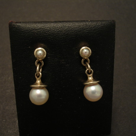 cute-pearl-9ctwhite-gold-stud-drop-earrings-09455.jpg