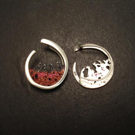 flamed-silver-earrings-handmade-smart-09592.jpg