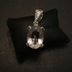 handmade-pendant-customers-quartz-brooch-09572.jpg
