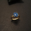 opal-removed-polished-18ctgold-ring-handmade-09446.jpg