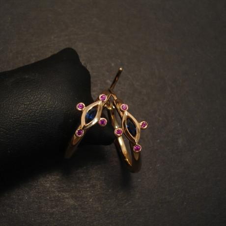 sapphire-ruby-9ctrose-gold-earhoops-09482.jpg