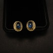 superior-sapphire-cabochons-18ctgold-wire-studs-00022.jpg
