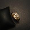 three-diamond-9ctgold-scalloped-ring-09676.jpg