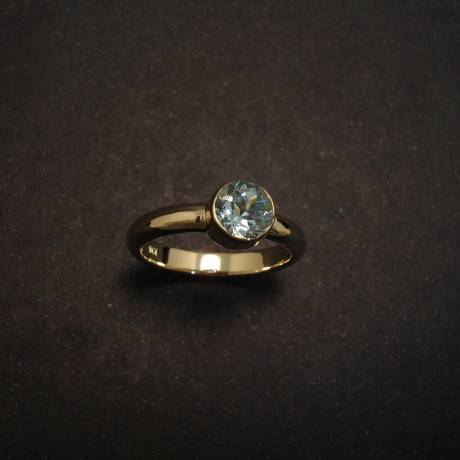 bright-aquamarine-6mm-plain-9ctgold-ring-00094.jpg