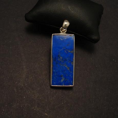 untreated-afghani-lapis-lazuli-oblong-pendant-00206.jpg