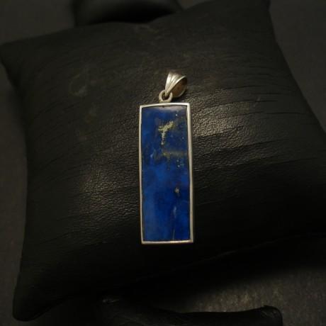 untreated-afghani-lapis-oblog-silver-pendant-03650.jpg