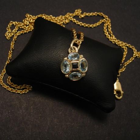 56ct-aquamarines-sapphire-9yg-pendant-00215.jpg