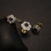 earstuds-custom-made-match-antique-daisy-ring-00210.jpg