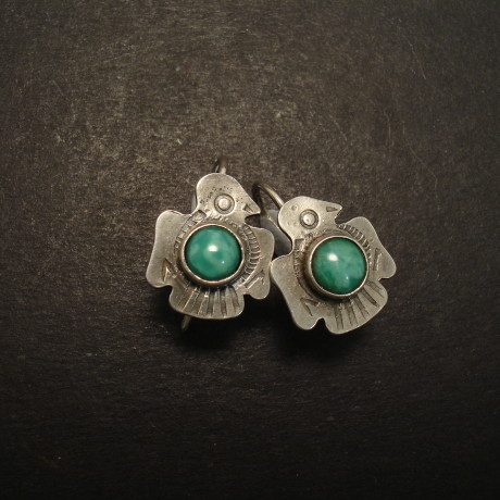 traditional-turquoise-silver-zuni-eagle-earrings-09511.jpg