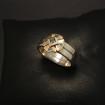 aquamarine-square-4smalls-9ctgold-silver-ring-00279.jpg