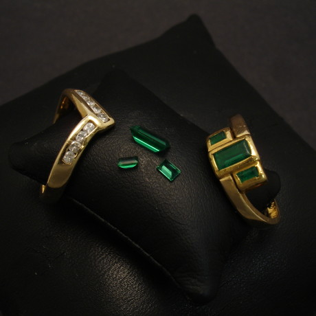 customer-emeralds-design-18ctgold-handmade-ring-00202.jpg