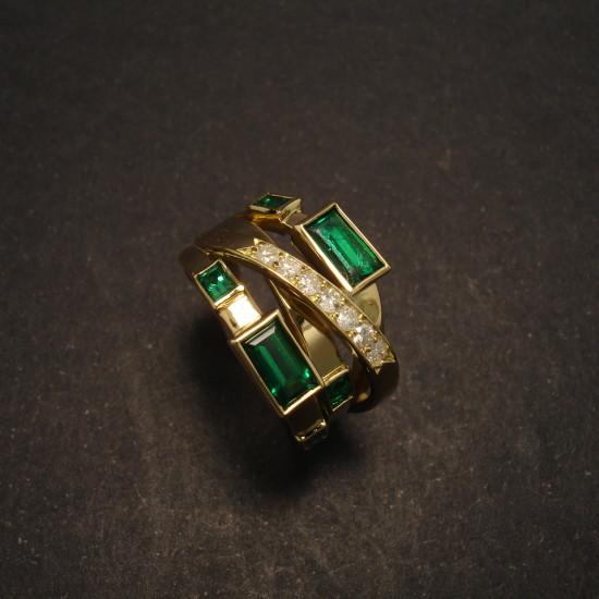 customer-emeralds-design-18ctgold-handmade-ring-00239.jpg