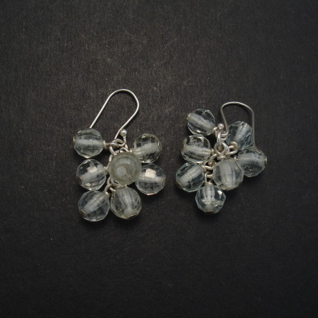 cut-aquamarine-beads-cluster-earrings-silver-03815.jpg