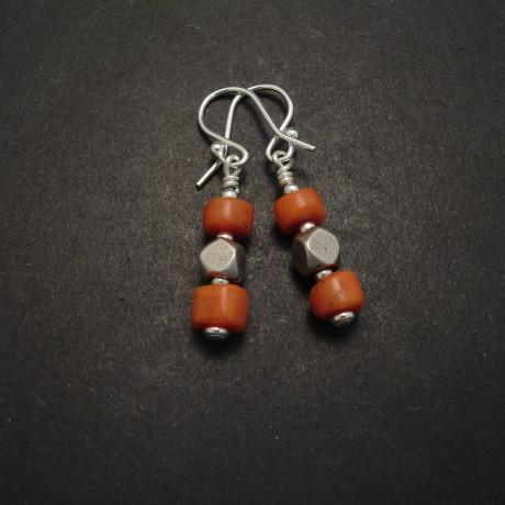 four-corals-old-block-silver-earrings-05320.jpg